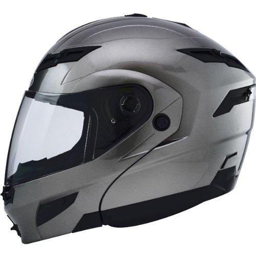 gmax-gm54s-modular-mens-street-motorcycle-helmet-titanium-large