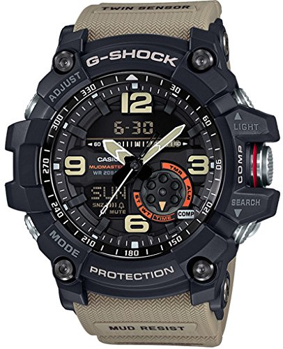 best watch for basic training