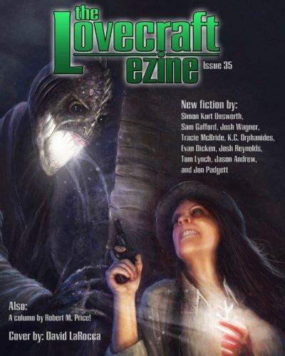 lovecraft-ezine-issue-35-volume-35
