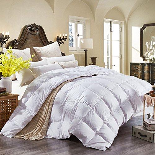 down comforter 800 fill power - 7