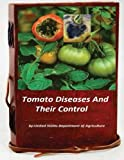 img - for Tomato Diseases And Their Control book / textbook / text book