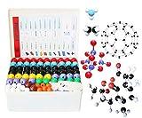 LINKTOR Chemistry Molecular Model Kit