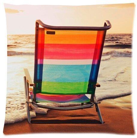 Super Beach Chair Beautiful Design Cushion Case Throw Pillow Unemploymentrelief Wooden Chair Designs For Living Room Unemploymentrelieforg