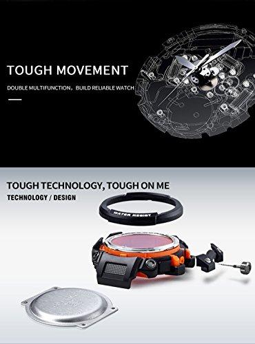Mens-Sports-Digital-Watch-SMAEL-Analog-Wrist-Quartz-Watch-Military-Time-Backlight-Watches-for-Men