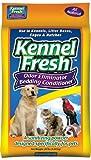 Kennel Fresh Odor Eliminator and Bedding Conditioner, 20-Pound Bag, My Pet Supplies