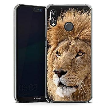 le roi lion coque huawei p20 lite