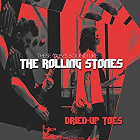 Various - Like A Rolling Stone - 16 Original Superhits Of The 60's