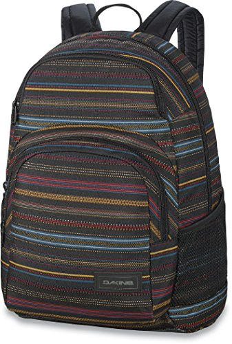 (Dakine Hana Backpack, One Size/26 L, Nevada )