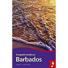 Barbados Handbook