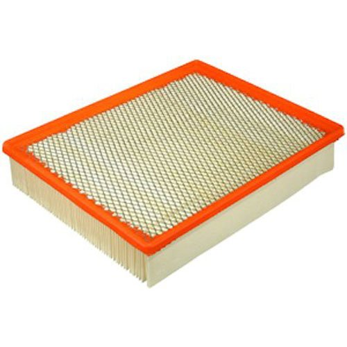 Fram CA8756 Extra Guard Flexible Panel Air Filter