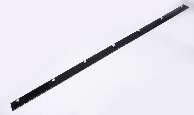 CLICK nGO Wear Bar for U-Kon Plow