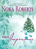 First Impressions (Language of Love)