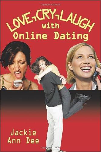 Ge online dating