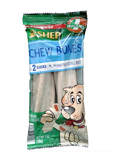 shep-chew-bones-premium-dog-treats-made-with-highly-digestible-rice-product-of-ireland-2-sticks-7-ou