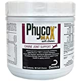 Phycox MAX Soft Chews (90 count), New Avtive!!!