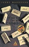 Focos en el Comedor, Igone Marrodan, 0595153135