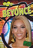 Beyonce (Right On! Hip-Hop Headliners)