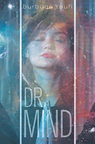 Dr. Mind PDF