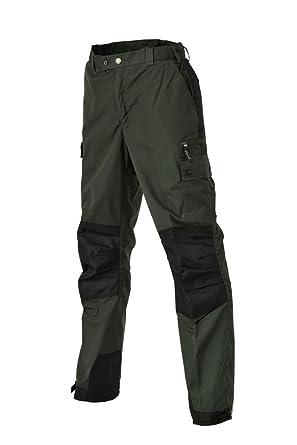 Pinewood Lappland Outdoorhose - Pantalones de montaña para hombre