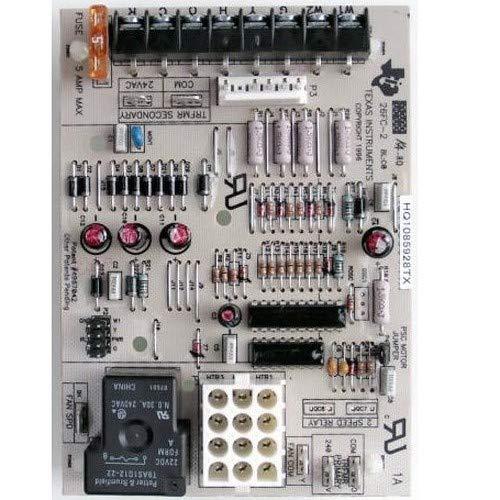 HEIL QUAKER / ICP Product 1085928