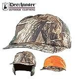 Deerhunter Chameleon Cap 60/61