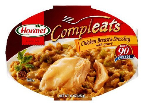 hormel-microwavable-compleats-chicken-breast-dressing-with-gravy-10-oz