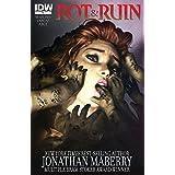 Rot & Ruin #2