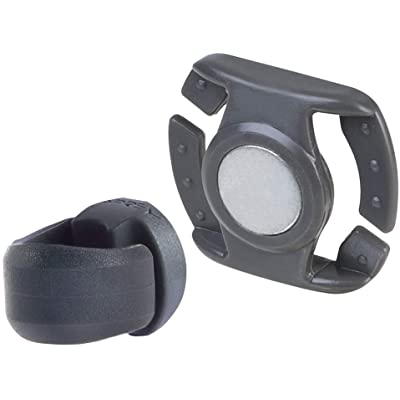 Osprey Hydraulics - Kit magnético para pantalón