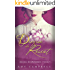 O Enlace do Duque de Rescot (Amores Arrebatadores Livro 1)