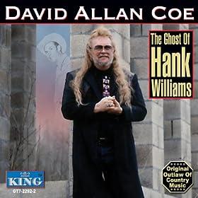 David Allan Coe Take Time To Know Her