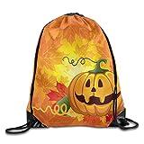 Druily Casual Lightweight Canvas Print Backpacks Shoulder Bag School Backpack For Kids Boys Girls Backpack Satchel School Book Bag