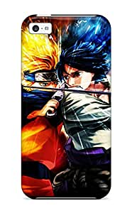 Fashion Design Hard Case Cover/ OaaaydV12720bWRzv Protector For Iphone 5c