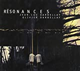 : Resonances