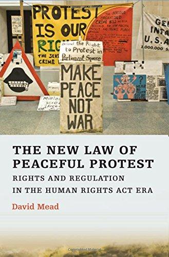 Book pdf rights human