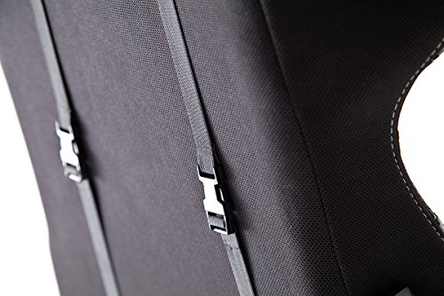 DX Racer5 Gaming Stuhl - 10