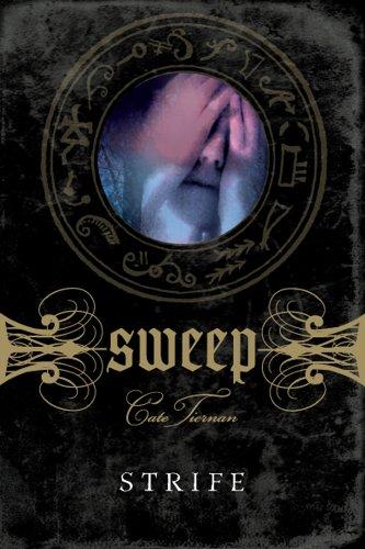 Strife (Sweep, No. 9): Book Nine