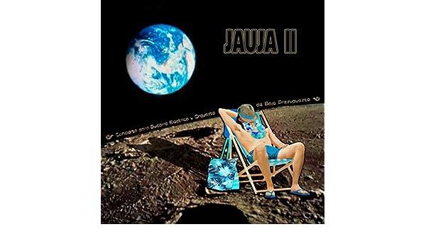 Jauja II: Concierto para Guitarra Eléctrica y Orquesta de Bajo Presupuesto by Jauja on Amazon Music - Amazon.com