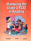 Mastering the Grade 3 FCAT in Reading, James Killoran and Stuart Zimmer, 1882422767