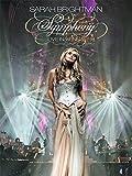 Sarah Brightman - Symphony in Vienna