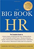 Hr Books Review and Comparison