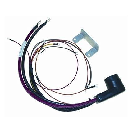 amazon com cdi electronics mercury marine 414 414 5532 sports rh amazon com
