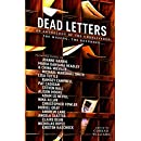 Dead Letters Anthology