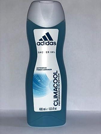 adidas climacool gel