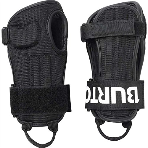 burton-impact-wrist-guard-true-black-x-large
