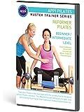 APPI Reformer Pilates - Beginner/ Intermediate Level