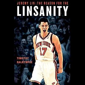 Jeremy Lin Audiobook