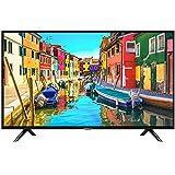 """Hisense 32H5F1 Smart TV 32"""", 720p, Built-in Wi-Fi, Vida U, HDMI, 2020, Color Negro"""