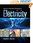 #2: Delmar's Standard Textbook of Electricity (MindTap Course List)
