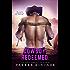 Cowboy Redeemed (Shadow Maverick Ranch Book 3)