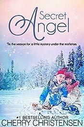 Secret Angel (Secret Series Book 1)